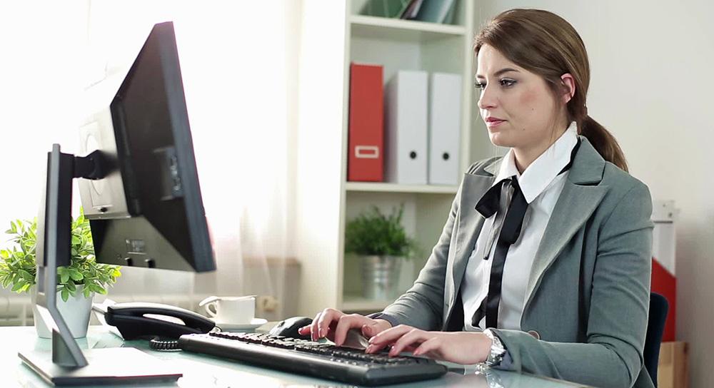 Website SEO Optimization Website Optimization Website SEO Optimization website seo optimization 1