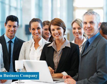Web Design Business Company Web Design Business Company Web Design Business Company Web Design Business Company 1 420x330