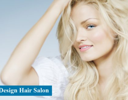 Web Design Hair Salon Web Design Hair Salon Web Design Hair Salon Web Design Hair Salon 1 420x330