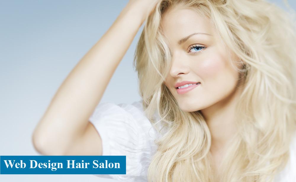 Web Design Hair Salon Web Design Hair Salon Web Design Hair Salon Web Design Hair Salon 1