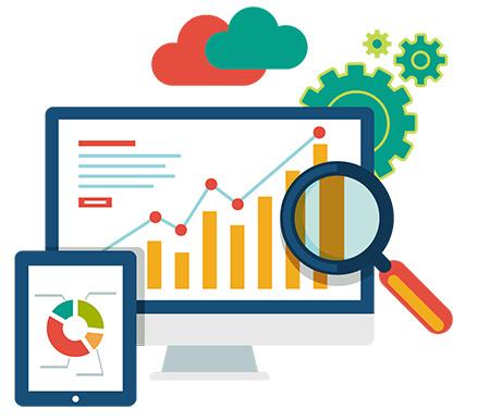 Website Optimization website optimization Website Optimization website optimization