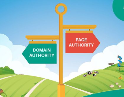 Domain Authority Domain Authority Domain Authority Domain Authority 1 420x330