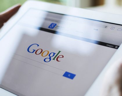 Google Mobile Update Google Mobile Update Google Mobile Update google mobile update 1 420x330