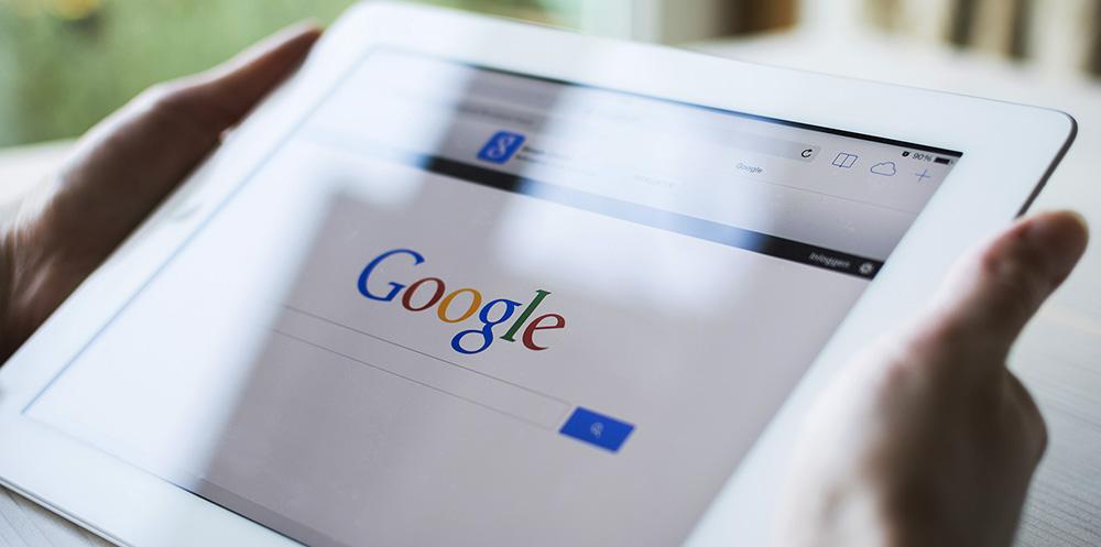 Google Mobile Update Google Mobile Update Google Mobile Update google mobile update 1