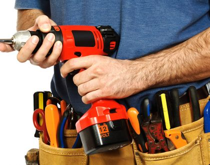 London Handyman Tony Local Handyman Tony Local Handyman handyman 1 420x330