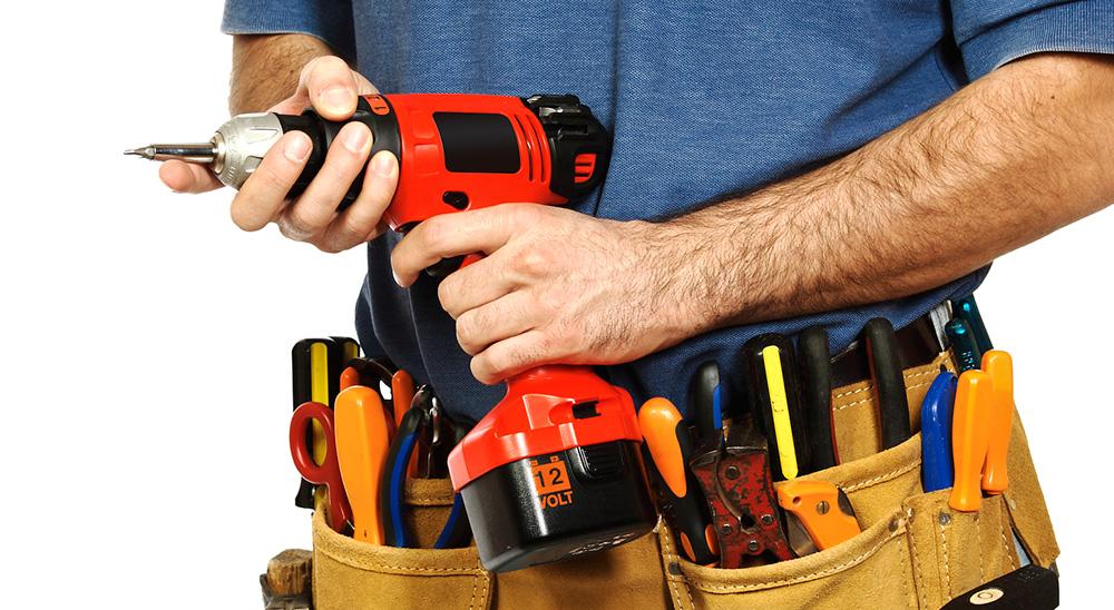 London Handyman Tony Local Handyman Tony Local Handyman handyman 1