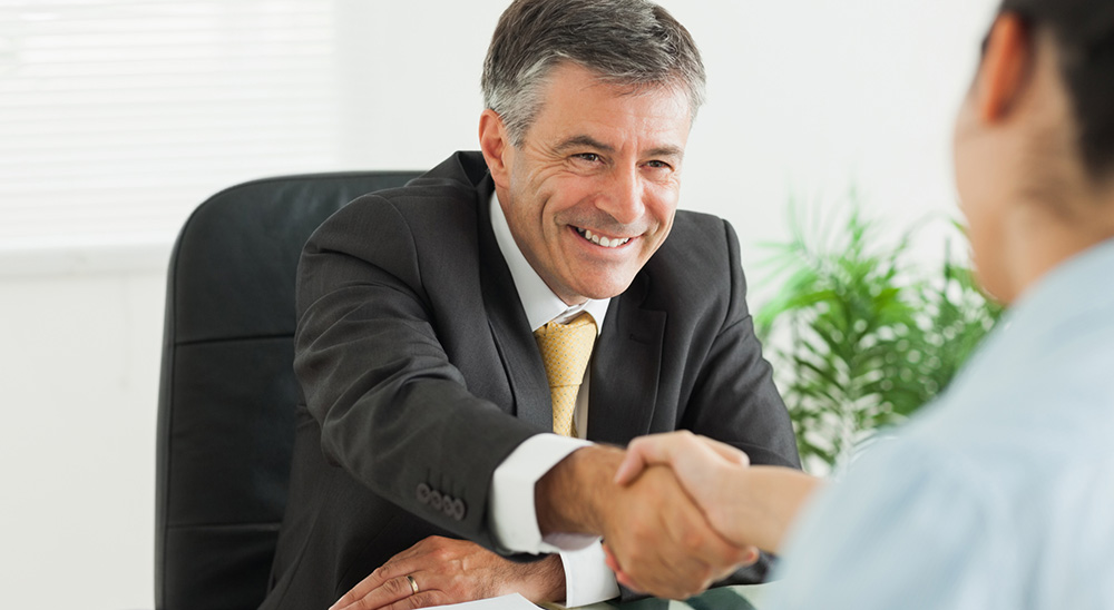 UK Business Directory UK Business Directory UK Business Directory uk business directory 1