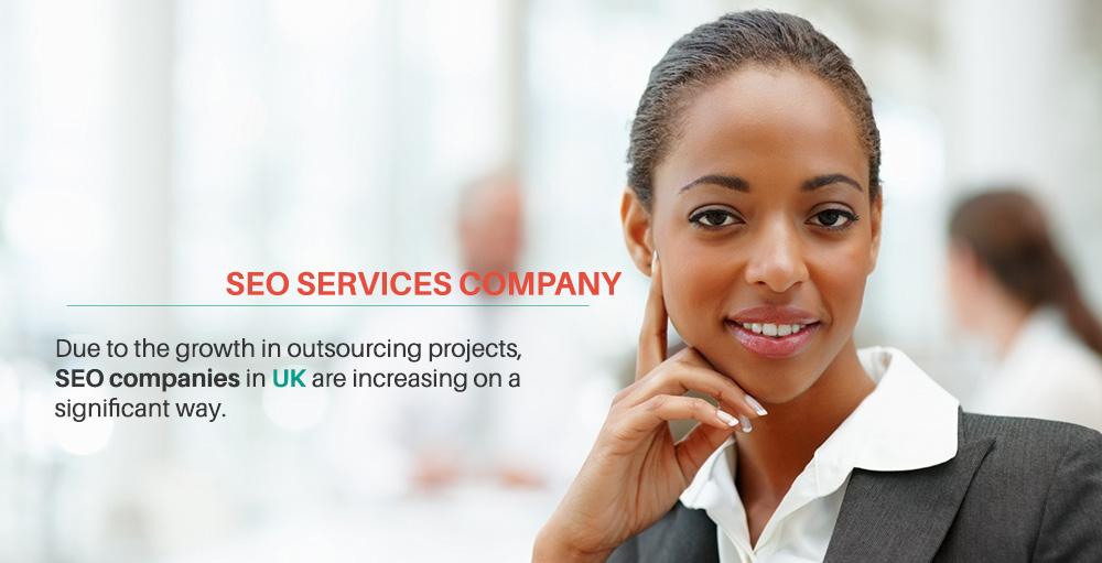 UK SEO Services SEO Services SEO Services Company uk seo services 1