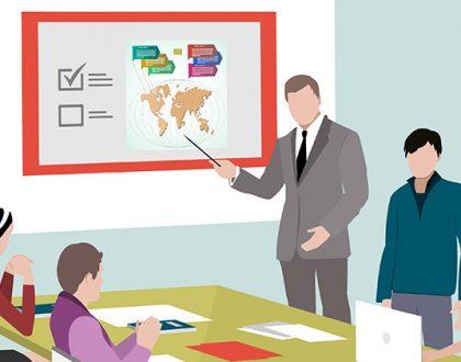 Website design WordPress  Best Website Design Platform! WordPress website design wordpress 1 420x330