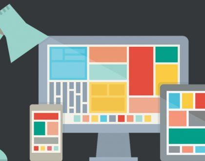How-Does-a-Website-Work How Does a Website Work! How Does a Website Work! How Does a Website Work 1 420x330