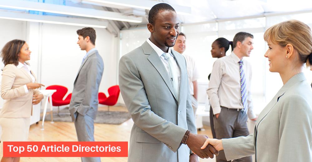 Top 50 Article Directories top 50 article directories Top 50 Article Directories Top 50 Article Directories 1