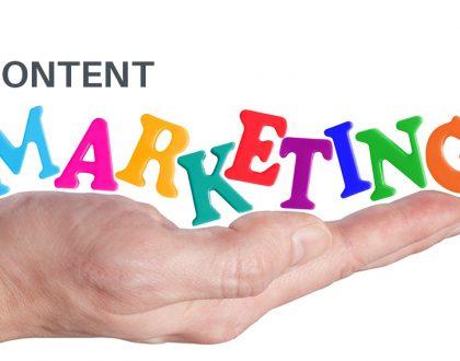 Content Marketing Content Marketing Content Marketing content marketing 1 420x330