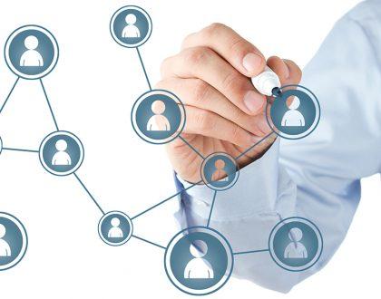 Internet Marketing - PayPerClick Internet Marketing - PayPerClick Internet Marketing – PayPerClick internet marketing PayPerClick 1 420x330