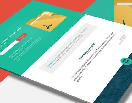 Responsive Design Responsive Web Design Responsive Web Design responsive design 1 420x330