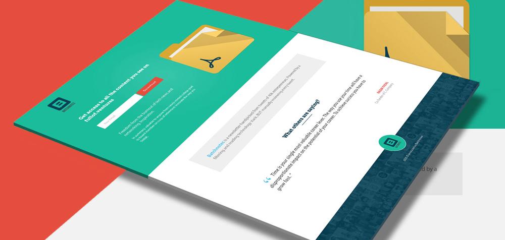 Responsive Design Responsive Web Design Responsive Web Design responsive design 1