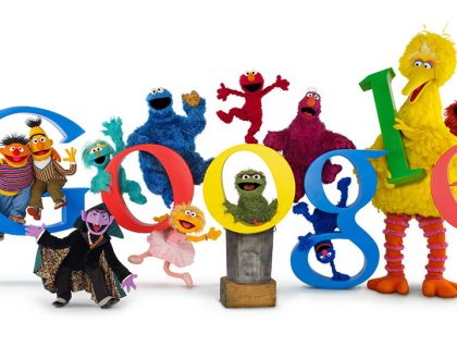 Google SEO Updates Google SEO Updates Google SEO Updates Google SEO Updates 1 420x330