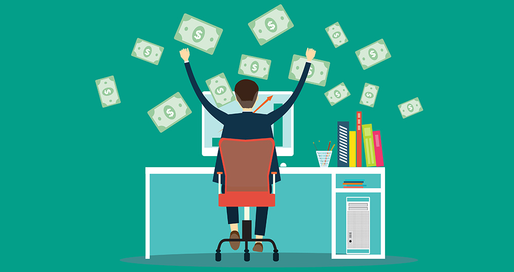 SEO for Online Business SEO for Online Business SEO for Online Business seo for online business 1